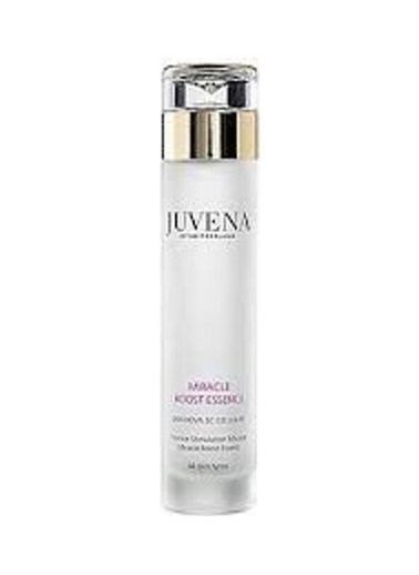 Juvena Mıracle Boost Essence 125 Ml Renksiz